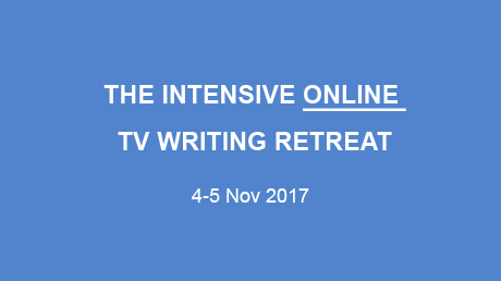 retreat-online